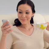 Contoh Cara SMS Banking BRI Transfer ke Bank Lain