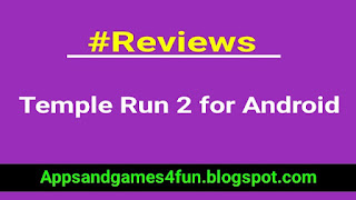 temple-run-2-game-for-android-download