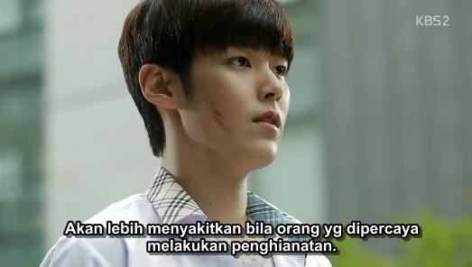 quotes film korea ruang belajar siswa kelas