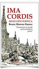 Ima Cordis