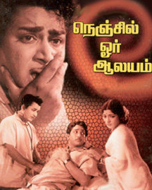 Sonnathu Needhaana www.tamilandtamillyrics.com