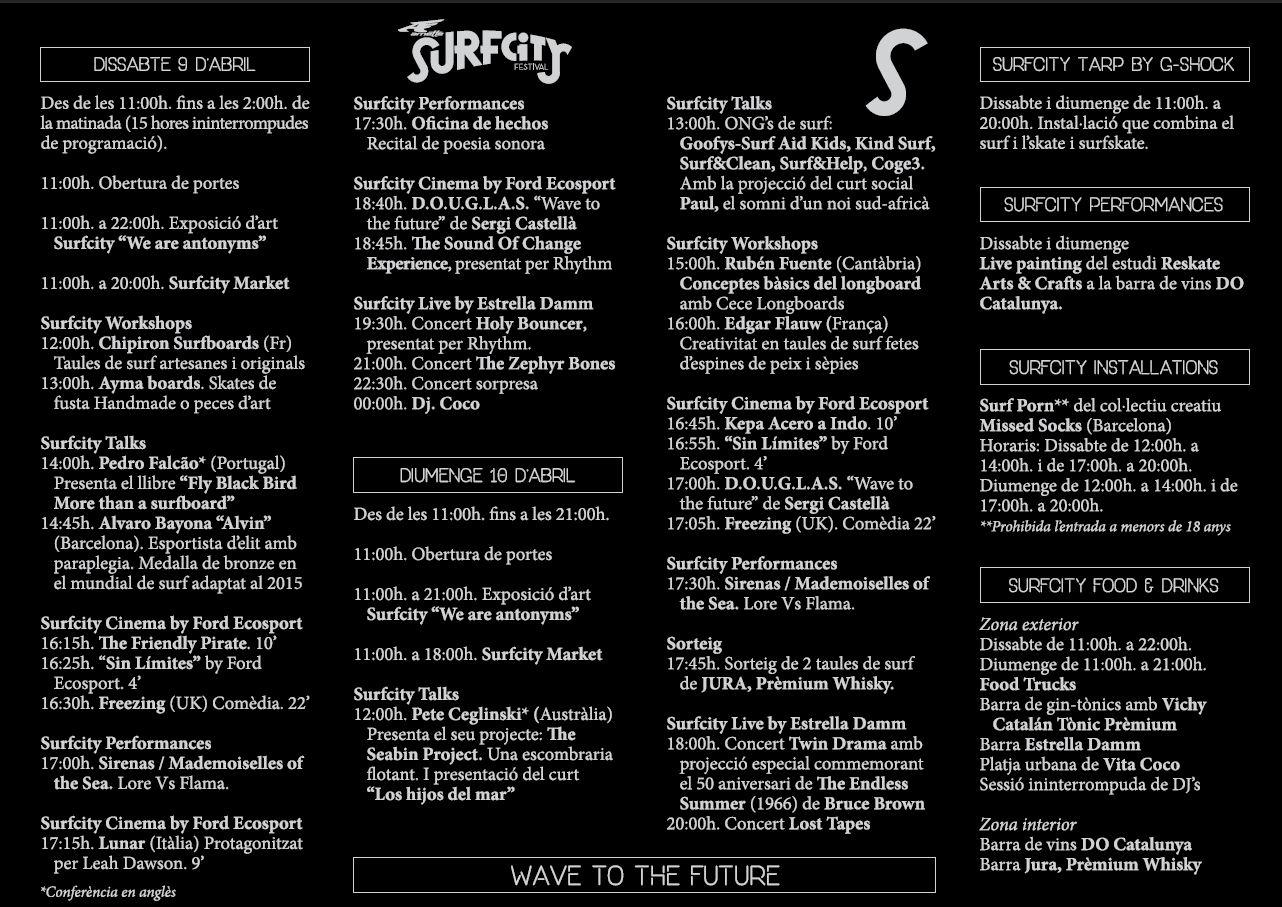 arnette surfcity festival cartel 02