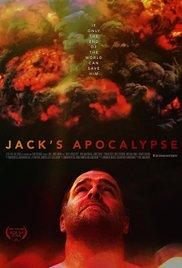 Watch Jack's Apocalypse Online Free Putlocker