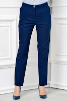 tinute-office-elegante-pantaloni-office5