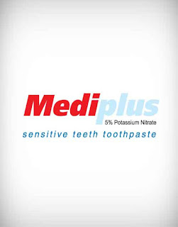 medi plus, medi plus vector logo, vector, logo, tooth paste