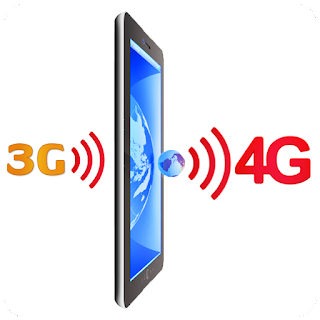 3G to 4G Converter Prank New App Free Download APK file