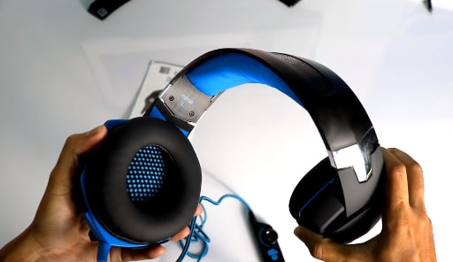 Best Headphones for Apex Legends Mobile, best headset for apex legends