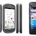 Free Download Samsung Galaxy Exhibit T599       Mobile USB Driver For Windows 7 / Xp / 8 / 8.1 32Bit-64Bit