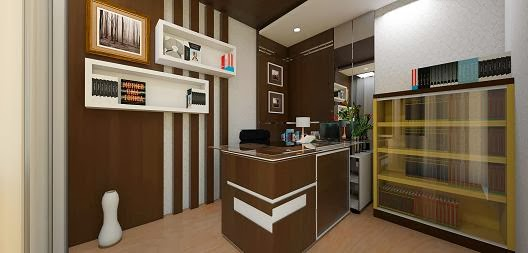 ruang+kerja+di+rumah