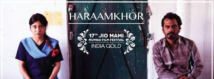Shweta Tripathi Hot Pics - Shweta Tripathi in Haraamkhor 2016 Shweta Tripathi in Haraamkhor 2016 -  Movie Film  - Best film of the Year