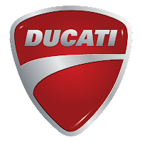 Ducati India Customer Care Number