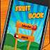Download Best Game Fruit Book For Android Mobile