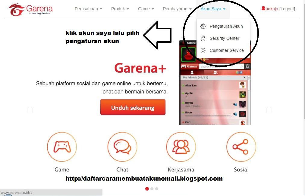 tutorial adobe illustrator cs6 bahasa indonesia pdf