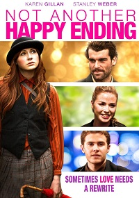 Watch Not Another Happy Ending Online Free in HD