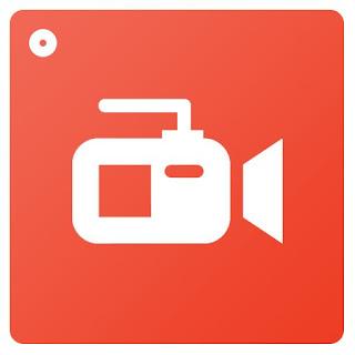 AZ Screen Recorder Premium Mod Apk