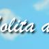 Lolita Level Up Quiz 3.0