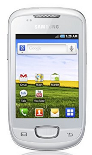 Samsung galaxy pop s5570 kies software free download.