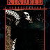 1996 - Book of the Kindred