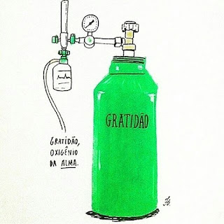 Green bottle sarcastic profile picture