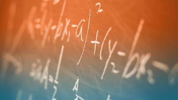 ملخص لمادة الحسبان (Math) باللغة الانجليزية للكليات العلمية