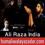 http://www.humaliwalayazadar.com/2016/09/ali-raza-gujrat-india-2017.html