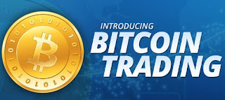 Trading Vip Bitcoin Indonesia