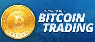 Trading Vip Bitcoin Indonesia