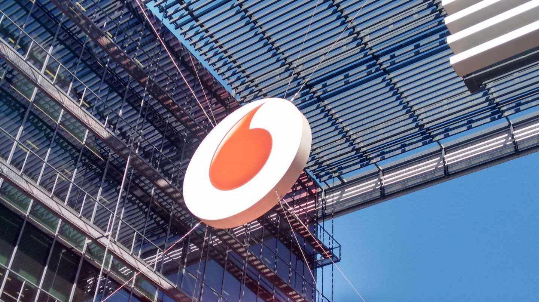 Vodafone ERE fin negociación