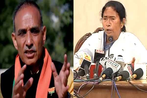 bjp-accused-mamata-banerjee-turning-bengal-into-another-kashmir