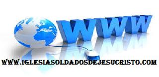 http://www.iglesiasoldadosdejesucristo.com/