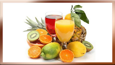 fruit juice pictures