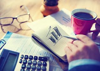 Memanfaatkan Aji Mumpung Dalam Bisnis