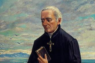 Os Jesuítas e o Brasil