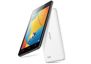 Harga Vivo Y31 Terbaru, Didukung Layar HD dan RAM 1 GB