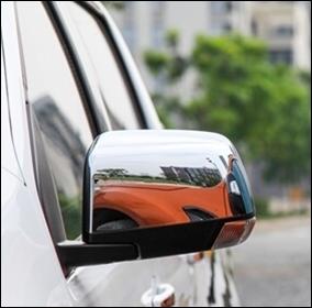 Gương chiếu hậu ngoài xe Chevrolet Colorado chính hãng GM