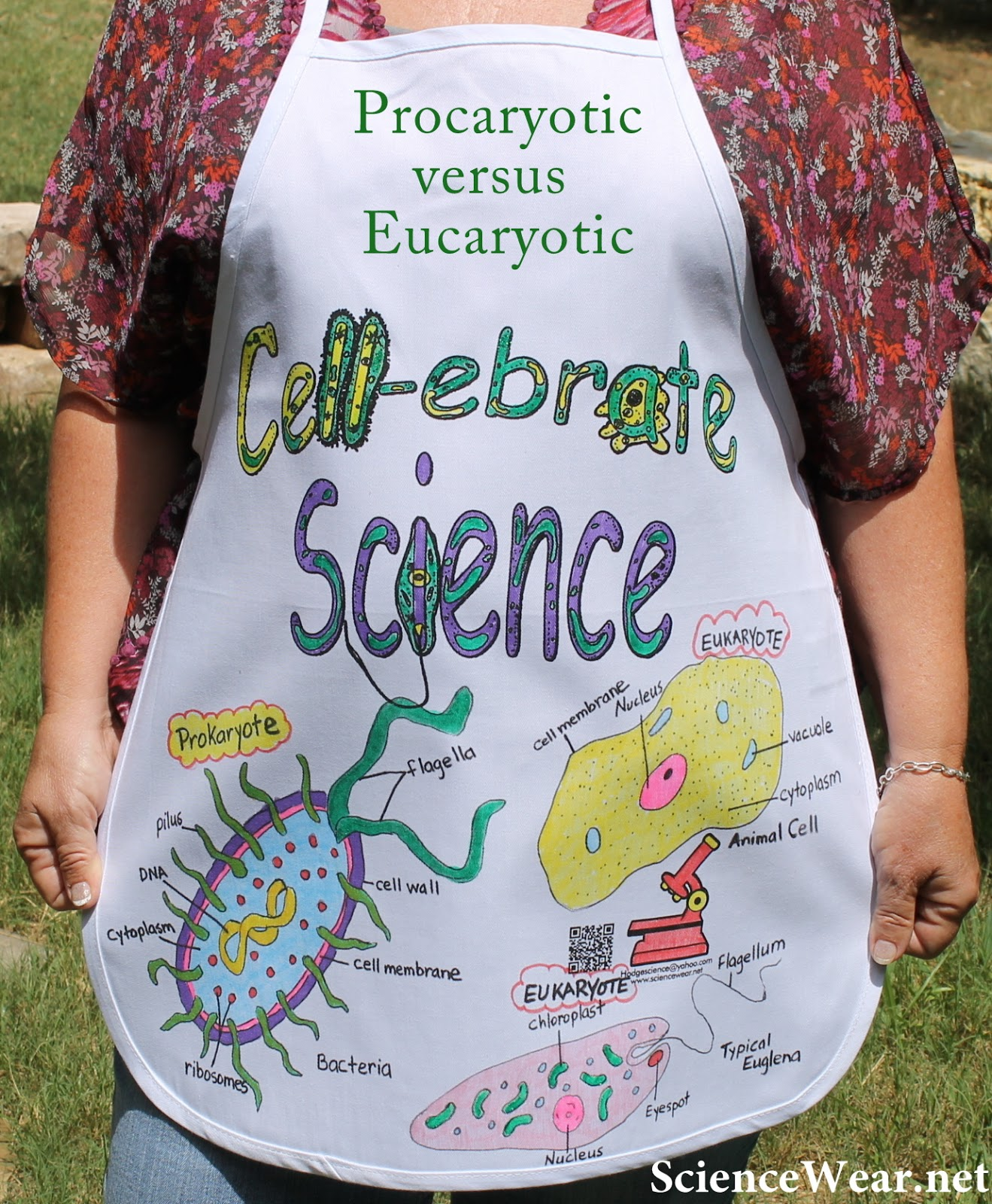 Amy Brown Science Science Wear Fun Classroom Activity