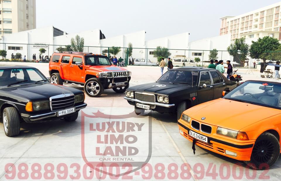 Luxury Car For Sale In Punjab Luxury Cars Jaguar Hummer Chrysler For