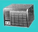 كتاب رائع عن تركيب مكيفات هواء الغرف الشباكية PDF