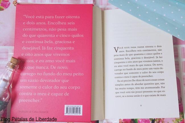 Resenha, livro, Carta-a-D, André-Gorz, companhia-das-letras, blog-literario, petalas-de-liberdade, quote, trecho, citação, opiniao, capa, foto
