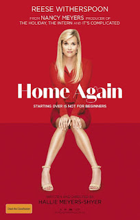 Home Again Full Movie Online Free