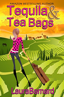 https://www.amazon.com/Tequila-Tea-Bags-Laura-Barnard-ebook/dp/B00NELN1WQ/ref=la_B00E4WTI26_1_3?s=books&ie=UTF8&qid=1495680383&sr=1-3