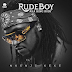 Music: Rudeboy – Nkenji Keke
