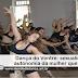 Dança do Ventre: sexualidade e autonomia da mulher que dança
