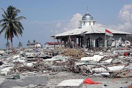 Pengertian Manajemen Bencana, Tujuan, Mekanisme, dan Siklusnya