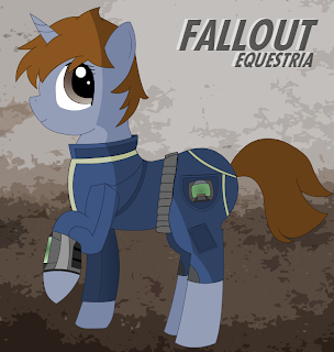 [Image: 16040+-+Fallout+fallout_equestria+Littlepip.png]