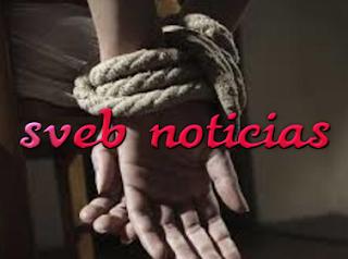 Secuestran a mujer en Coatzacoalcos; es empleada de Pemex