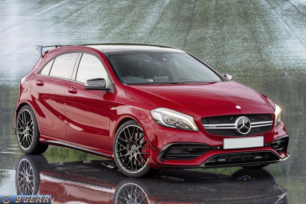 https://2.bp.blogspot.com/-QpABXSZ-hB0/VY6fdsEQFOI/AAAAAAAAfp4/VIoZMSZ-jGM/s1600/2016-Mercedes-Benz-A45-AMG-4Matic08.jpg