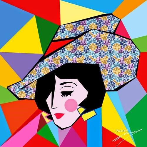 Jaime Ever Muriel Descance Guia Taller El Dibujo Formas