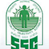 Staff Selection Commission Combined Higher Secondary Level Computer Based Examination Pattern (Objective type)
