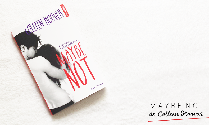 maybe-not-colleen-hoover-un-monde-girly